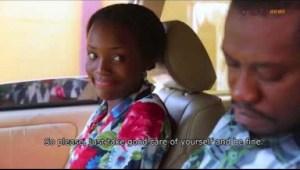 Video: Hey - Latest Yoruba Movie 2018 Drama Starring: Lateef Adedimeji | Jamiu Azeez